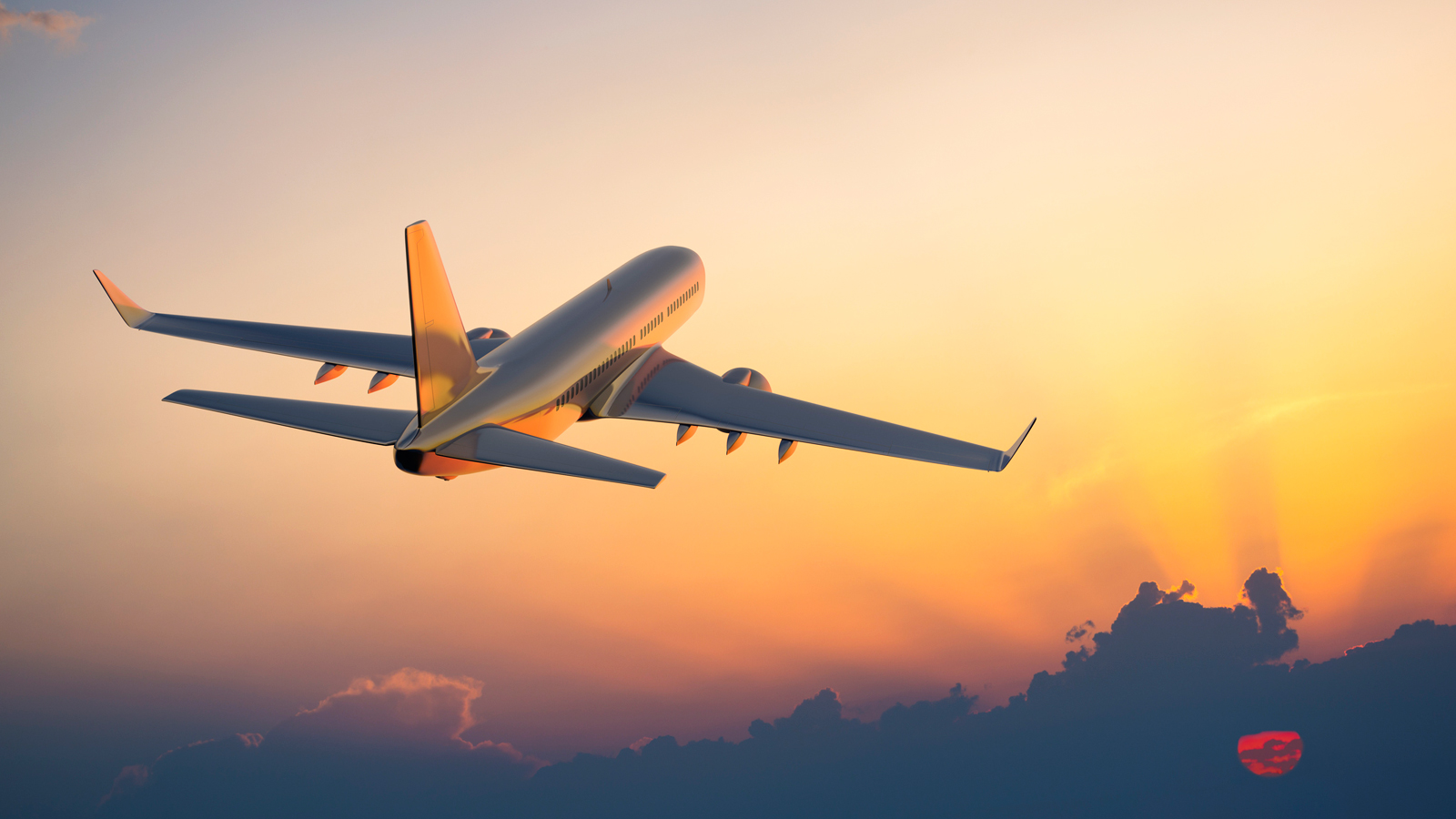 airplanetakeoff