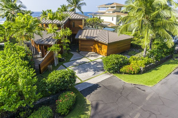 Kona Bay Estates home for sale
