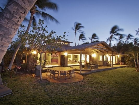 puako vacation rental for sale