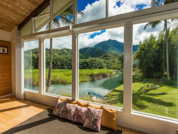 Waipa Family Room
