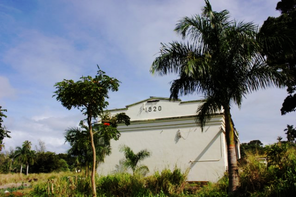 Hakalau-1920-warehouse