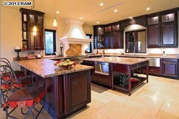 Ualei_kitchen