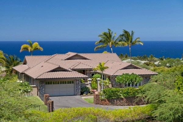 Lowest price home for sale Mauna Kea resort