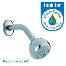 water-sense-eco-faucets-han