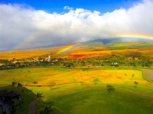 Honua-Kai-Double-Rainbow-600x448
