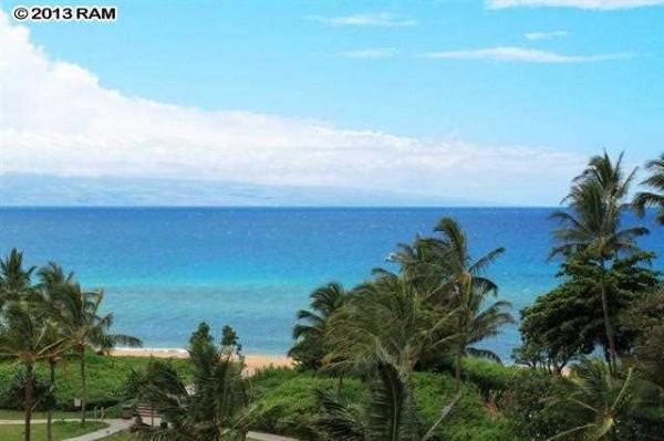 Konea 544 Ocean View
