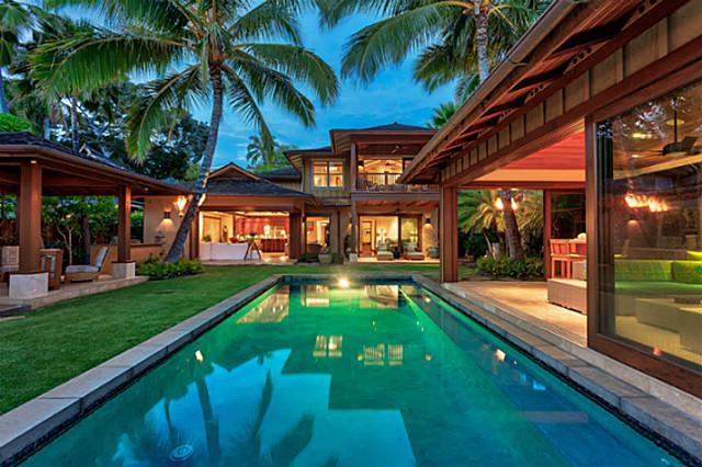 Marvelous Hawaii Life
