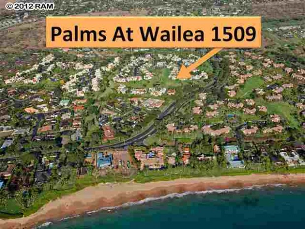Pictures in addition kahanavillage further Valley Isle Resort besides Kaanapali Alii Floor Plans Beautiful 20 Best Trump Tower Images On Pinte further Rentals. on maui hawaii condo vacation rentals