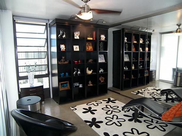 Skytower3102Bedroom