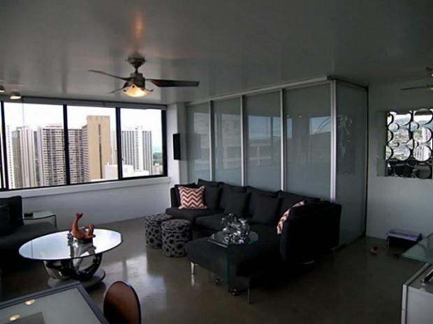 Skytower3102Livingroom