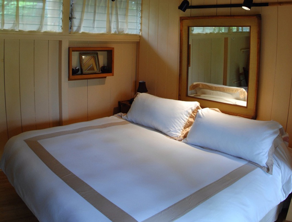 Bedroom-1-A