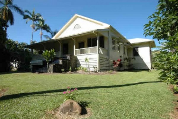 MLS 255263 plantation mgrs home