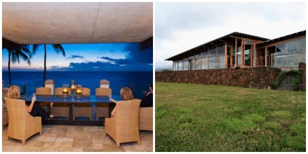 Oceanfront Properties for sale near Hawi