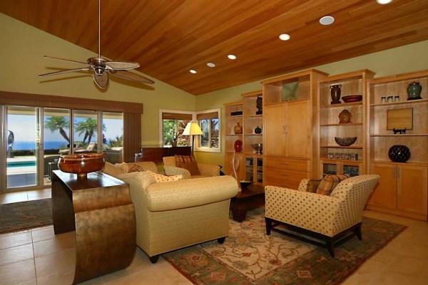 Kohala Ranch Heathers home for sale