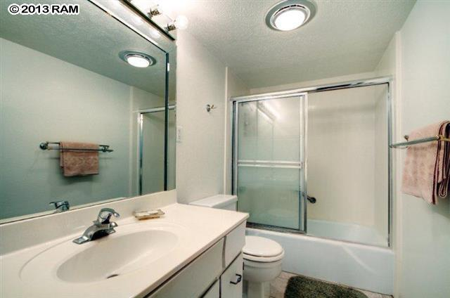 KKN 230 bath