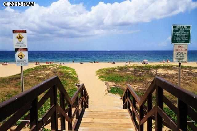 KKN beach