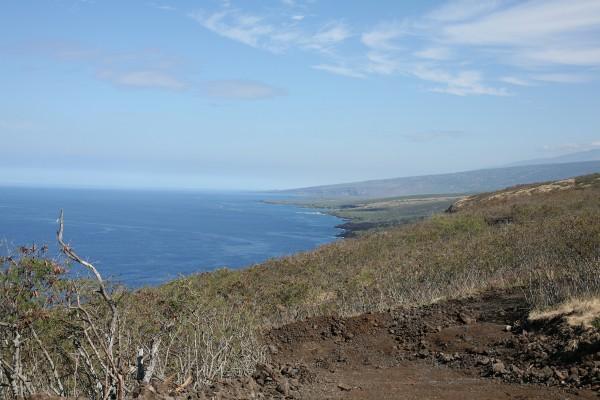 87_3395_hawaii_belt_road_MLS261149_HID775422_ROOMcoastlineviews1