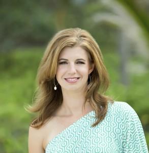 "Alison Wisnom, ""Hawaii Life"" Featured Agent"