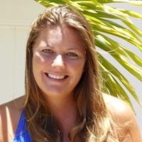 "Amie Bennis, ""Hawaii Life"" Featured Agent"