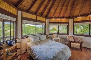 MLS 268090 bedroom Onomea