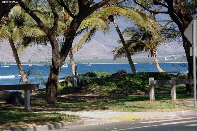 KaiMakani_beach