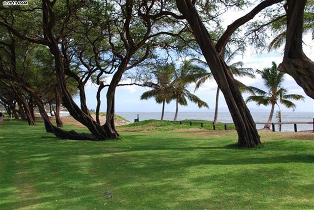 KaiMakani_beachpark