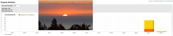 MY Screen Shot 2012-04-03 at 9.38.47 AM