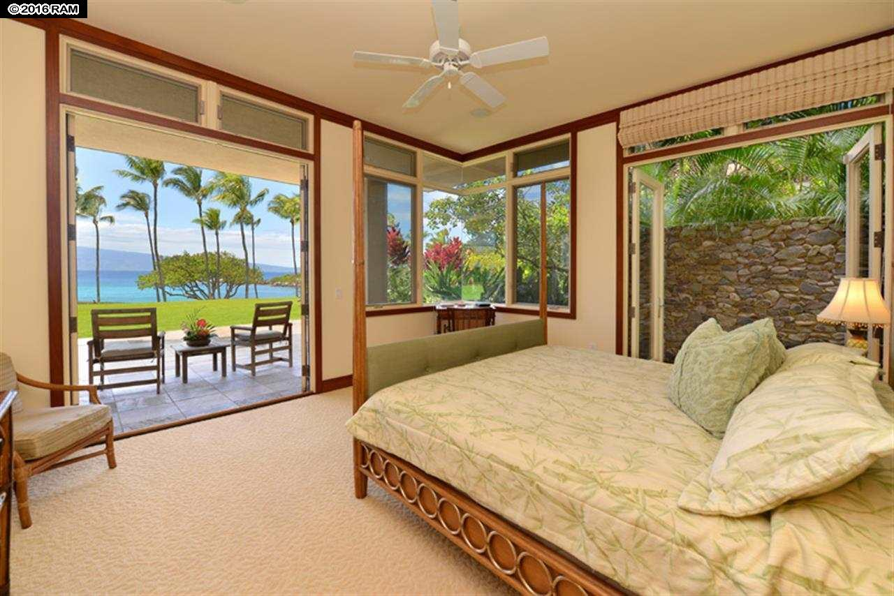 on s kaiholo paia hale cottage rentals house accommodations north beach large a shore home maui rental vacation