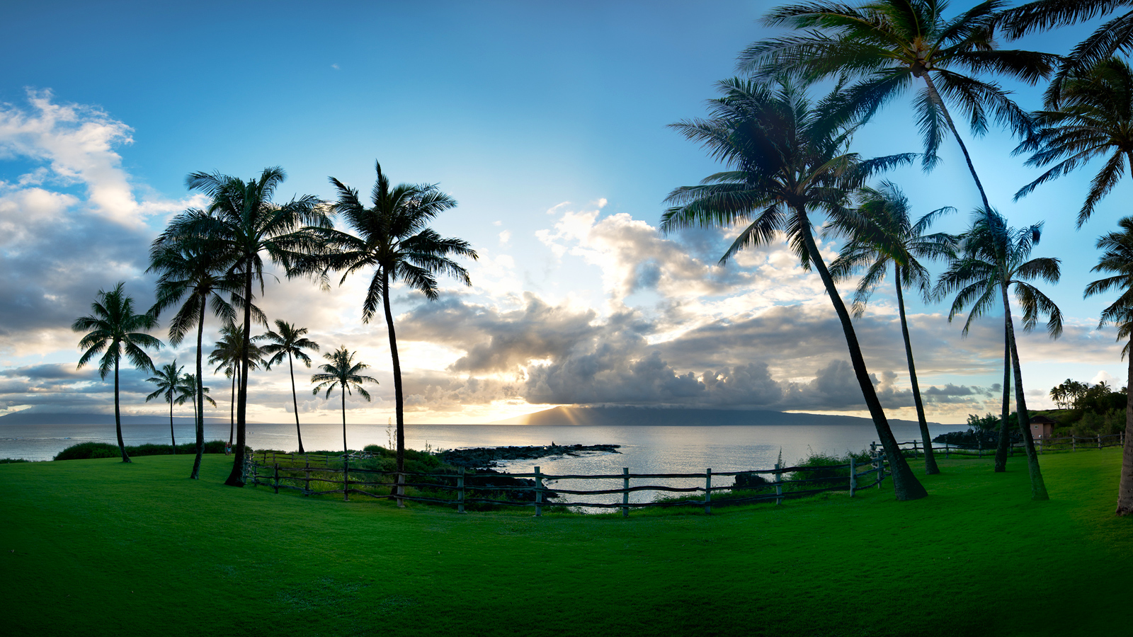 mauiview