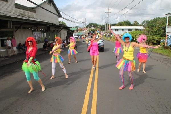 2013-pahoa-parade-369