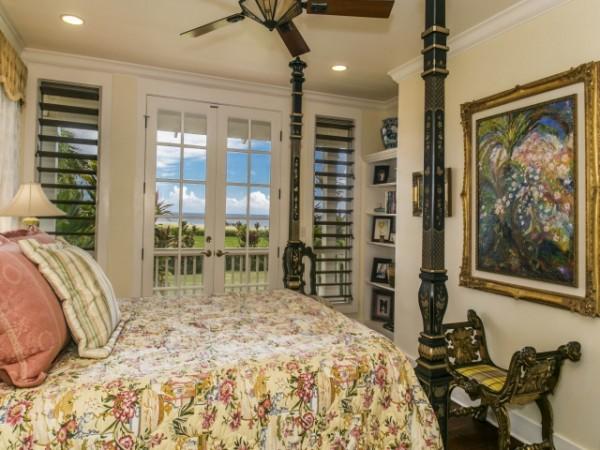 1152274_Bedroom-Suite_640x480