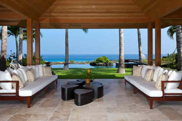 Maniniowali Villa 7 designed by Shay Zak (MLS 263462)
