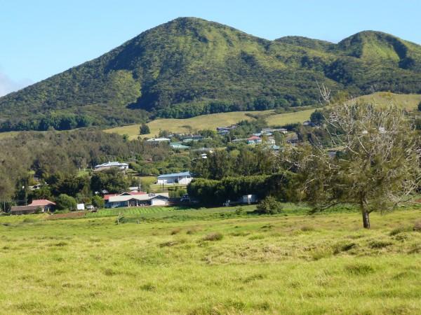 Homes For Sale In Waimea Hawaii Big Island