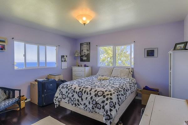 270529 bedroom
