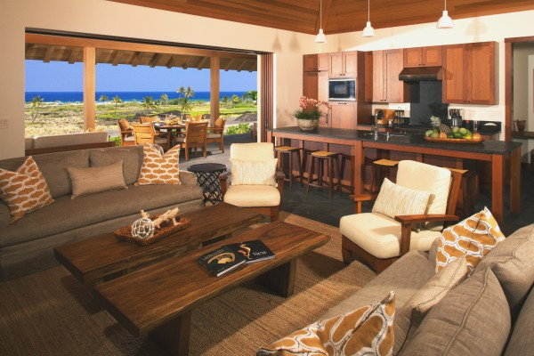 Custom Homes designed by Shay Zak
