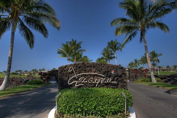 Golf Villas M1 128_29_30Enhancer