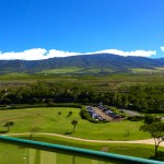 Konea 604 Mountain View