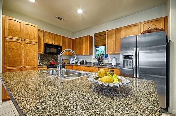 Kitchen MLS copy