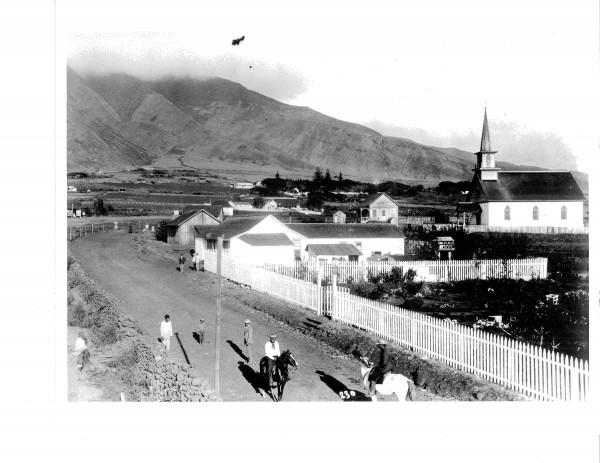 Old Photo Waikapu_Page_2