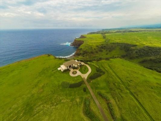 Pahoa Beach estate oceanfront $8 million