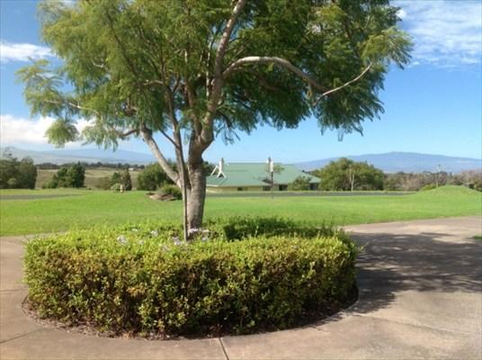 Sandalwood Waimea home for sale