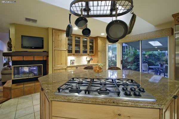 2455 kitchen