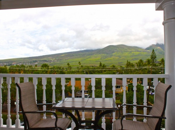 3-View-From-The-Lanai-1024x764