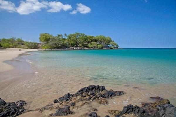 Mauamae Beach, Oceanfront Parcel MLS 269819