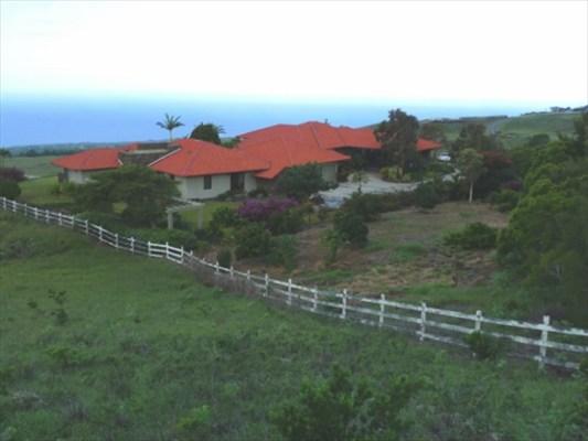 Highest priced listing at Kohala Ranch