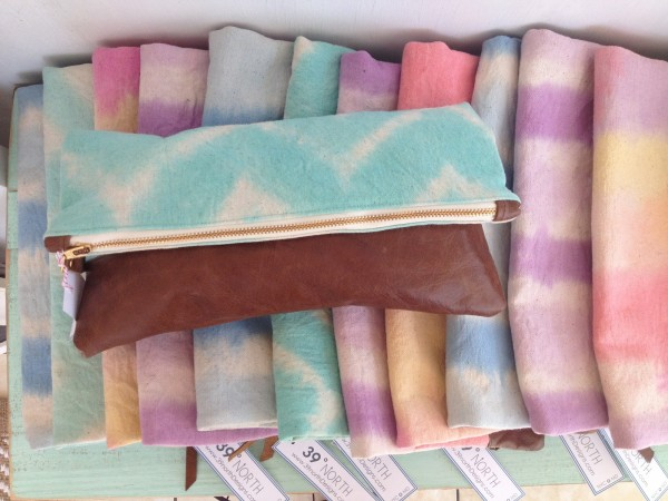 Sugarcane has all types of potential for designer use at bargain prices as well as boutique quality.