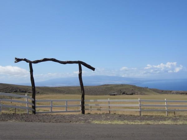 Kohala Ranch land for sale