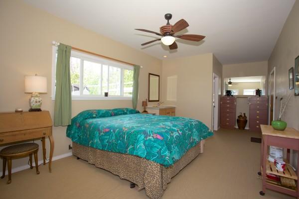 1 bedroom 1 bath by workshop