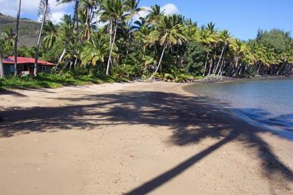 BeachLong