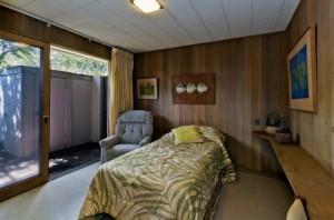 Ossipoff Room on Hakaka Place